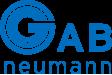 GAB Neumann GmbH - Logo